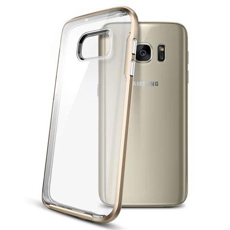 S Best Price Spigen Armor Tech Samsung Galaxy J210 J2 2016 4 best samsung galaxy s7 edge cases by spigen techloverhd