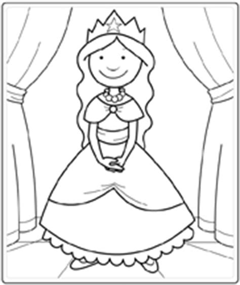 easy princess coloring pages easy princess coloring pages car interior design