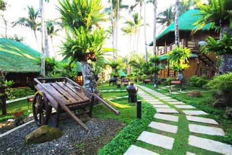 samkara restaurant and garden resort lucban quezon