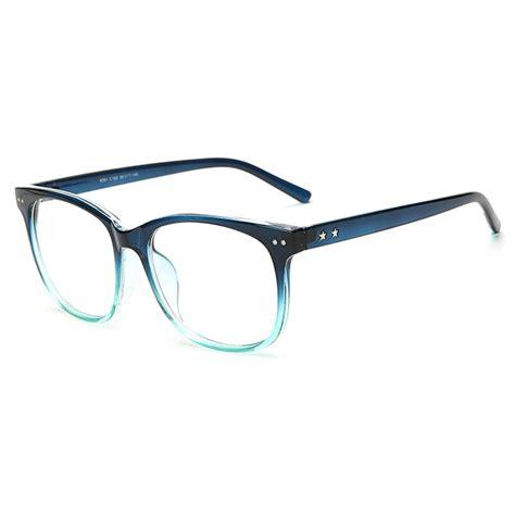 out more eyeglasses styles here express glasses women eyeglasses outeye vintage clear lens eye glasses frames men women