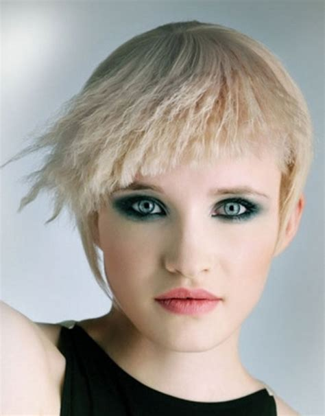 2013 2014 short haircuts short prom hairstyles 2013 2014 for women