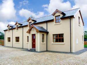 urbal lodge  dunkineely ireland lets book hotel