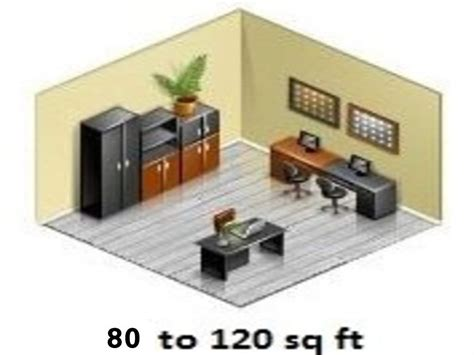 80 sq ft air conditioner selector and air conditioner unit calculator