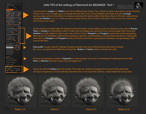 zbrush gravity tutorial 86 best tutoriales zbrush and sculpt images on pinterest