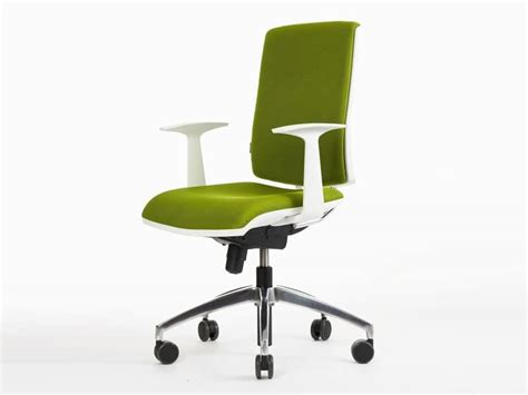 Office Task Chairs Design Ideas Office Task Chairs Design Ideas Office Task Chairs A1 Chairs For Your Home A1 Chairs For Your
