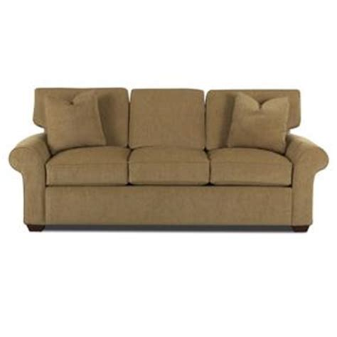 sleeper sofa indianapolis klaussner patterns sectional sofa group with right chaise