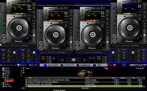virtual dj pro 7 crack full version free download image gallery virtualdj pro
