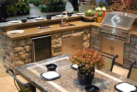 outdoor kitchen designs for portland oregon landscaping all oregon wins awards from yard garden patio show with