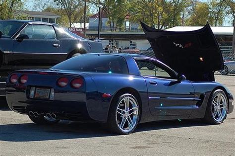 2000 chevy corvette specs jpriami 2000 chevrolet corvette specs photos