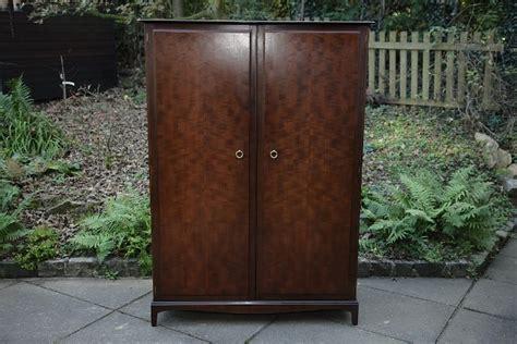 stag mahogany bedroom furniture stag mahogany bedroom furniture stag minstrel mahogany