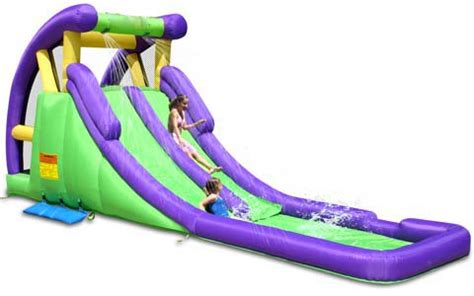 backyard water slides for sale water slides for sale beston amusement