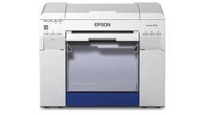 Printer Epson D700 epson surelab sl d700 minilab production printer photo lab printers for work epson india