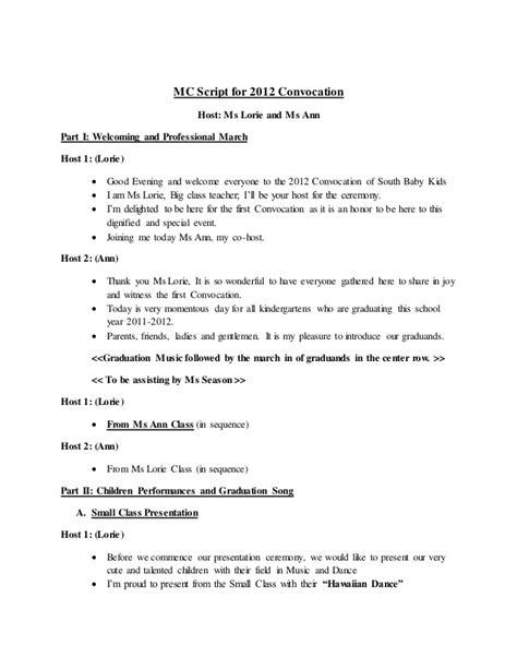 Graduation programme