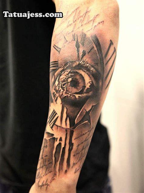 imagenes de tatuajes de relojes antiguos relojes antiguos de bolsillo tatuajes
