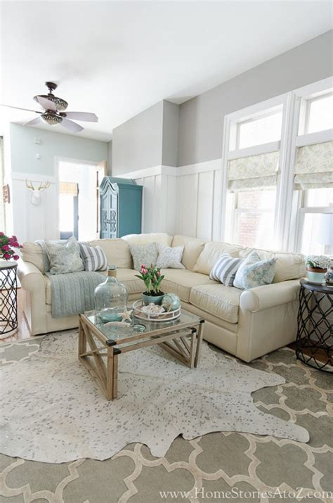 gray living room paint interior and home exterior paint color ideas home bunch