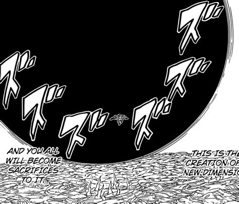 naruto ball seeking truth expansive truth seeking ball seireitou naruto fanon