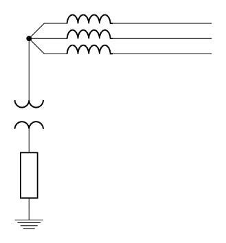 latex circuitikz tutorial new component in circuitikz tex latex stack exchange