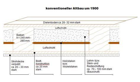 Alte Holzdecke Sanieren by Neuer Badezimmerboden Im Altbau Renovierung Bad Boden