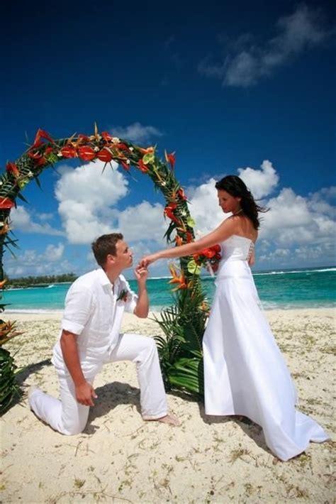Best 25  Mauritius wedding ideas on Pinterest   Beach
