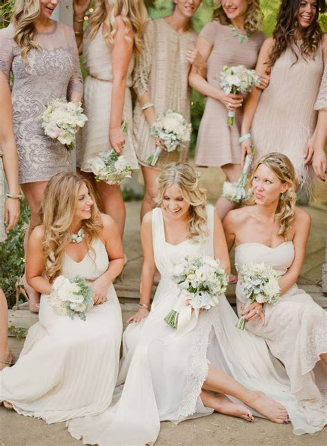 best time to a wedding in california 2 97 best bridesmaids dresses they will to wear images on flower