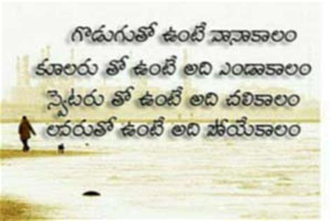 comedy images with quotes in telugu telugu comedy quotes funny telugu quotes funny love