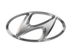 Hyundai Cars Logo Hyundai Price List Auto Search Philippines 2015