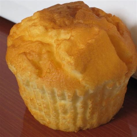 squishy muffinz jumbo muffin cupcake squishy kawaii realistic squishies