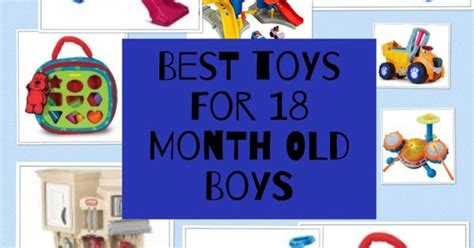 best ever present for 18 month boy best toys for 18 month boy buy toys 18 months and