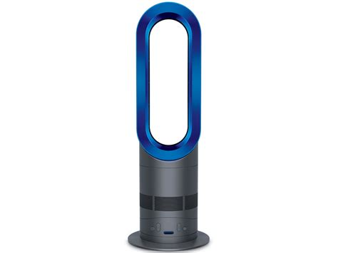 dyson and cool fan dyson am05 lookup beforebuying