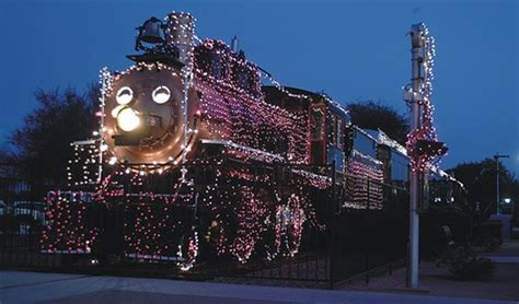 scottsdake az christmas lights featured on diy events and activities in