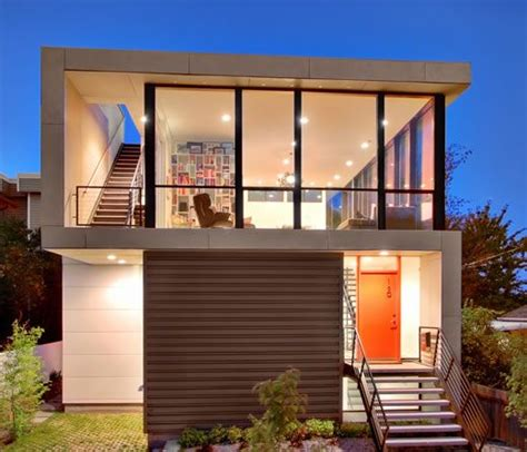home design small budget small budget house by pb elemental architects freshome com