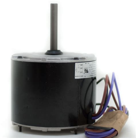 goodman ac parts capacitor capacitor for amana ac unit 28 images condenser fan motor 0131p00001s janitrol goodman 2