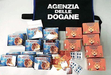 ufficio dogane bologna agenzia delle dogane recenti attivit 224 a contrasto di