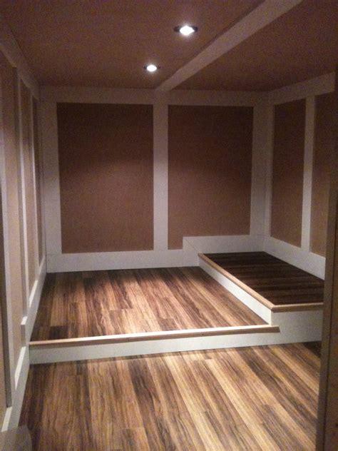 faux plafond cuisine ouverte faux plafond cuisine ouverte 18 sous sol distinction