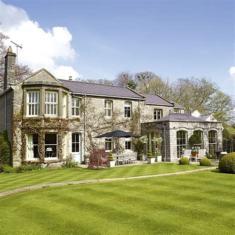 beautiful homes uk step inside this elegant country manor house in lancashire