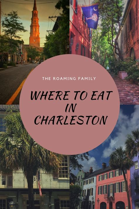 good place in charleston sc to get senegalese twists where to eat in charleston sc the roaming family