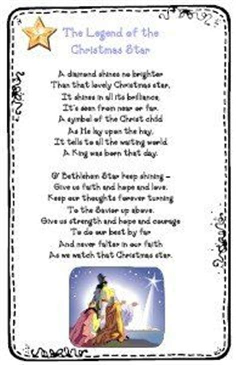 the legend of the christmas tree poem the legend of the craft show crafts legends and