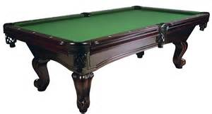professional pool table mover find pool table movers and