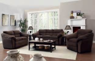Modern Livingroom Furniture Modern Living Room Furniture Set Marceladick