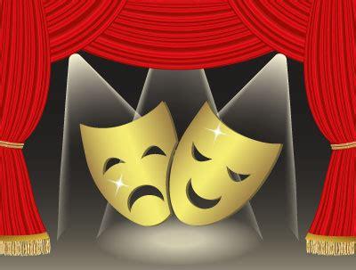 millburn curtains paper mill playhouse announces 2014 rising star award