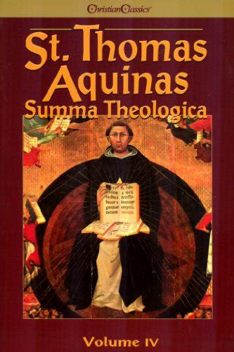 the summa theologica of st thomas aquinas vol 2 first part third number qq xc cxiv classic reprint tom foxmore on amazon com marketplace sellerratings com