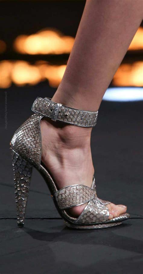 Sandal Wanita Vavali Black High Heels Vavali Sandal Wanita 1000 images about roberto cavalli shoes on shoes heels florence and black high heels