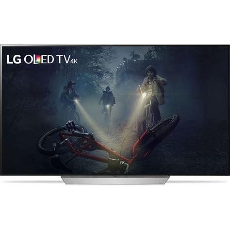 Led Tv Lg 65 Oled Smart Tv Uhd Flat 65c7t Promo lg c7p series 65 quot class uhd smart oled tv oled65c7p b h
