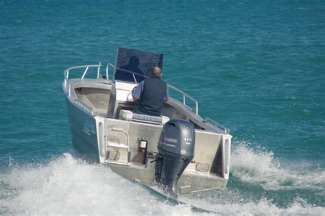 boat online new coraline quot series ii quot 550 runabout or centre console