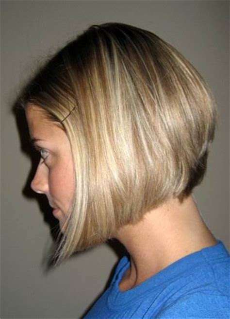 angled bob hairstyle pictures angled bob hairstyles beautiful hairstyles