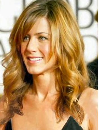the new rachel haircut 2012 enjoy cool hairstyle rachel haircut jennifer aniston