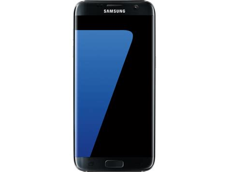 galaxy s7 edge 32gb at t phones sm g935azkaatt samsung us