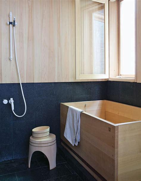 Best Japanese Bathroom Ideas On Pinterest Zen Bathroom Zen Japanese Bathroom Accessories