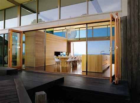 Bi Folding Dining Room Doors Patio Screen Door Dining Room Contemporary With Bi Fold