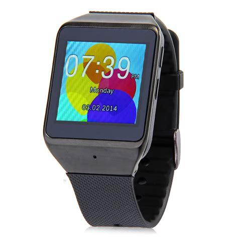 Bluetooth Bt3 0 Smart Black zf09 1 54 quot bluetooth ir smart bt3 0 mtk6260a 4g 2 0mp